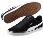 Puma Smash Vulc 1948 Sneaker (versch. Farben) für je 29,95€ inkl. Versand