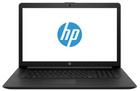 HP 17-BY0320NG – 17 Zoll Notebook (i3, 8GB RAM, 1TB HDD) für 499€ (statt 539€)