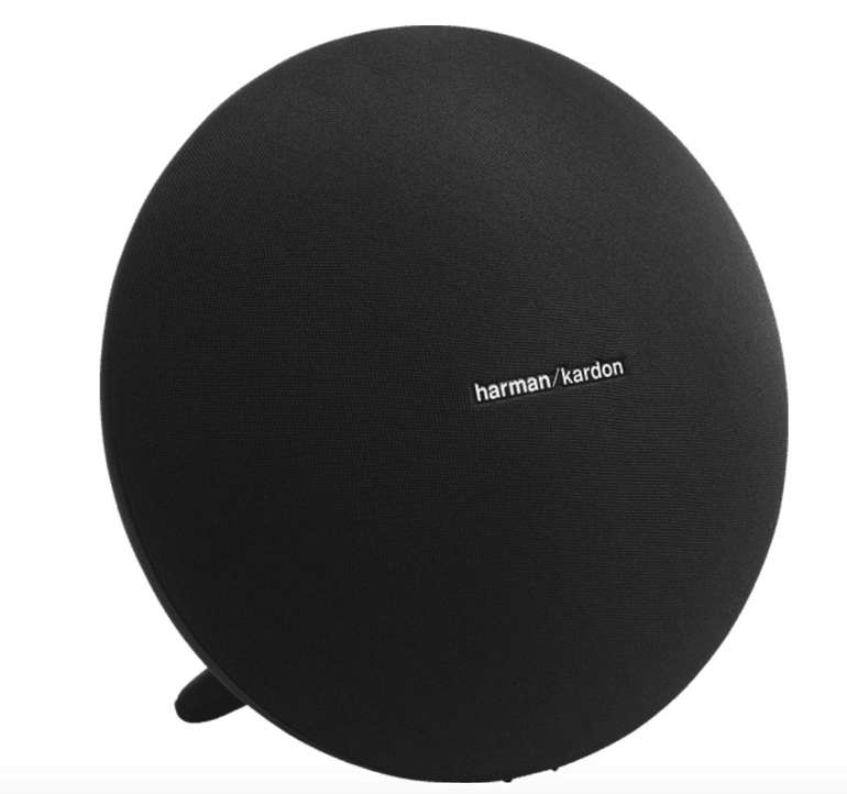 Saturn Technik Deals - z.B. Harman Kardon Onyx Studio 4 Bluetooth-Lautsprecher für 139€ (statt 169€)
