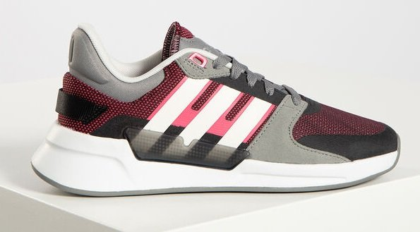 adidas Sneaker Run 90s Damen Sneaker in Pink für 31,46 (statt 40€)