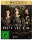Offline: Foxcatcher (Steelbook Collection) Blu-ray für 5€