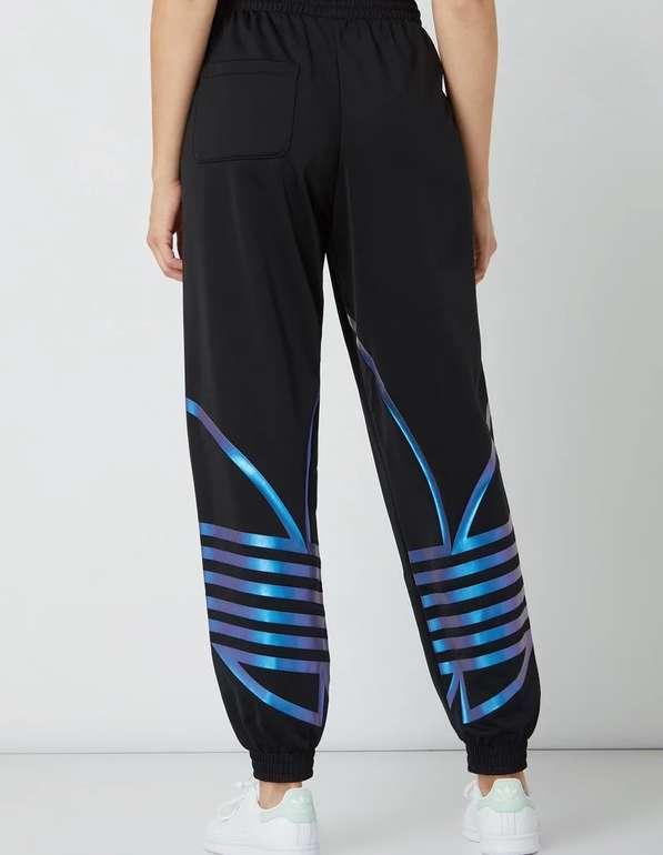 Adidas Originals Damen Trainingshose mit Gesäßtasche für 42,49€ inkl. Versand (statt 95€) - Kundenkarte!
