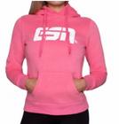 Fitness-Schnäppchen: 25% Rabatt auf 10 ESN Topseller oder 20% auf ESN Sportswear