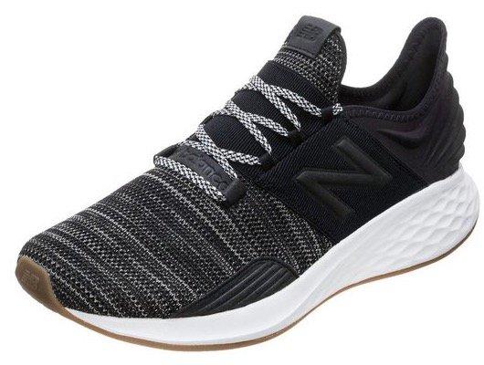 New Balance Sneaker 'Roav Knit Pack' für 48,55€ (statt 65€)