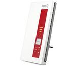 AVM Fritz!WLAN Repeater 1750E Dual-WLAN AC für 52,70€ inkl. Versand