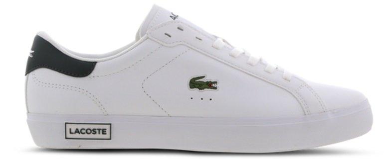 Lacoste Powercourt Herren Sneaker 2