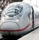 Deutsche Bahn Sommer Ticket - 4 flexible ab 79,60€ (nur für junge Leute)
