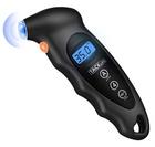 Digitaler Tacklife Reifen-Luftdruckprüfer für 5,75€ inkl. Prime (statt 10€)