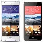 HTC Desire 628 - 5 Zoll Dual-SIM Smartphone mit 16GB für 129€ (statt 195€)