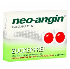 Medpex: 5€ Neukunden Rabatt (MBW: 15€) + VSKfrei ab 20€ - Günstige Medikamente!