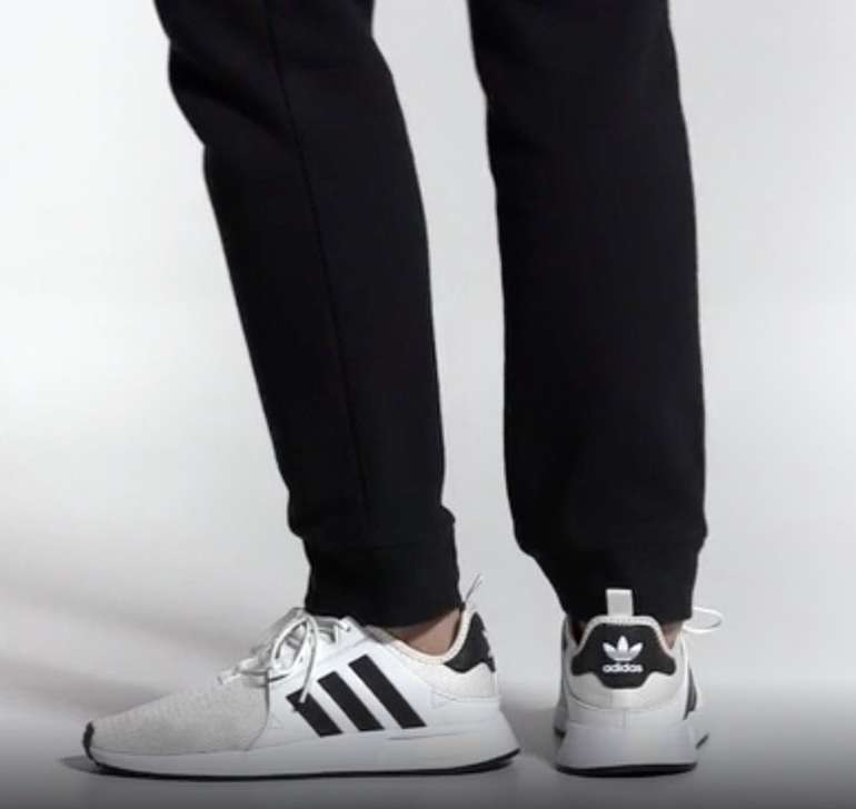Adidas Back to School Aktion mit 25% Rabatt auf ausgewählte Kleidung & Sneakers + den gesamten Sale!
