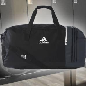 Gratis Prämien bei DochBock.de - z.B. Adidas Teambag, Reisenthel Coolerbag uvm.