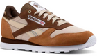 Reebok End of Season Sale bis -50% + 20% Extra -z.B. Classic Leather Mccs 39,98€