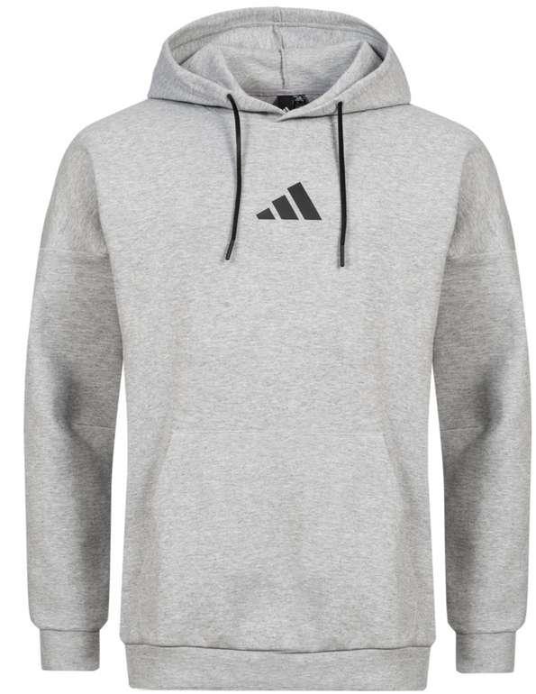 adidas Tiger Oversize Herren Hoodie für 41,94€inkl. Versand (statt 55€)