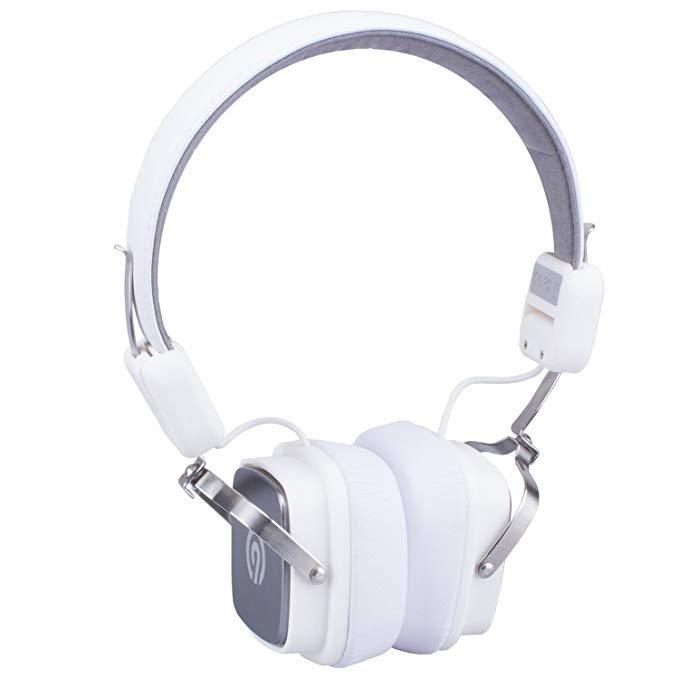 Ninetec ProBeat Bluetooth Bügel-Kopfhörer für 19,99€ inkl. Versand