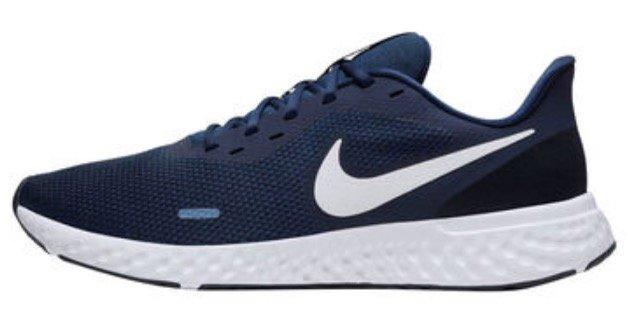 """Engelhorn Oster Sale: Bis -70% + 15% auf Mode & Sport, z.B. Nike """"Revolution 5"""" für 35,71€ (statt 43€)"""