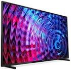 Philips 43PFS5503 - 43 Zoll Full HD LED TV mit Triple Tuner für 259,90€
