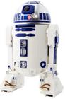 Saturn Angebote zum Star Wars Tag - z.B. R2D2 Roboter mit App für 69,99€