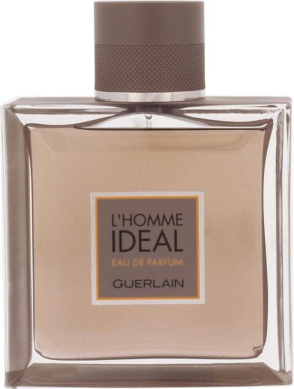 Guerlain L'Homme Idéal Eau de Parfum (100ml) für 53,90€ inkl. Versand (statt 68€)