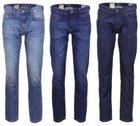 Tom Tailor Jeanshose Aedan Slim Vintage für Herren nur 20,93€ inkl. Versand