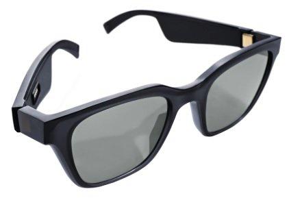 Bose Frames Audio Sonnenbrille für 159,20€ inkl. Versand (statt 203€)