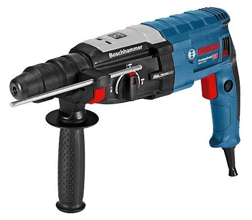 Bosch Bohrhammer GBH 2-28 F + L-BOXX für 169€ inkl. Versand (statt 194€)