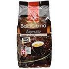 1kg Melitta BellaCrema Cafe Espresso Bohnen für 7,81€ (statt 11€)
