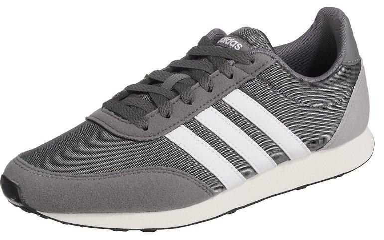 adidas V Racer 2.0 Herren Sneaker für 38,94€ (statt 55€)