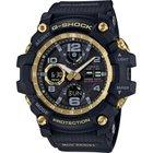 Casio G-Shock Uhr GWG-100GB-1AER mit Saphirglas für 145,29€ (statt 218€)