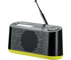 Media Markt Tiefpreisspätschicht mit Grundig - z.B. Music 45 DAB+ Radio für 39€