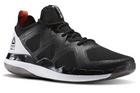 Reebok Ultra 4.0 Sneaker in schwarz für 66,52€ inkl. Versand (statt 120€)