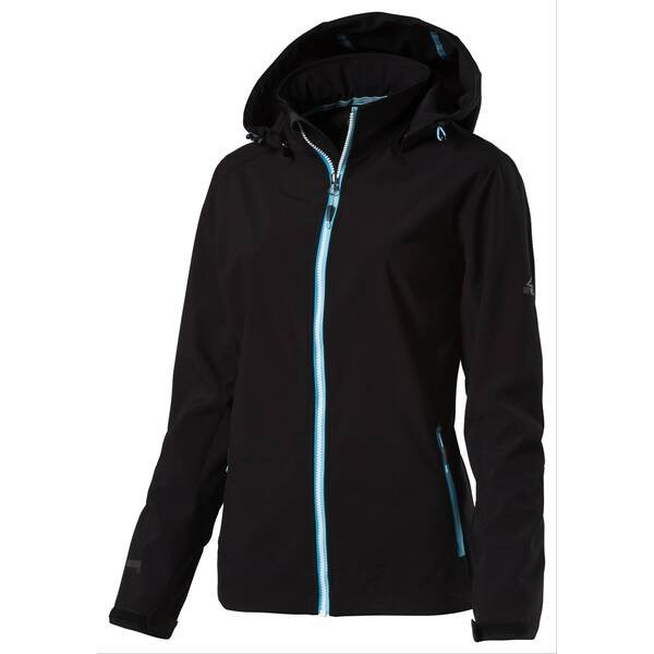 McKinley Damen Jacke Trundle in vielen Farben für 34,99€ (statt 43€)