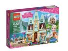 LEGO® Disney Princess™ 41068 - Fest im großen Schloss für 42,99€ inkl. Versand