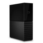 WD My Book Desktop externe Festplatte mit 10 TB Speicher für 191,62€ inkl. VSK
