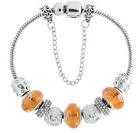 Diamond Style Sale mit Rabatten bis 60%, z.B. Armband mit Charms für 34,50€