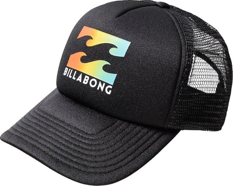 Billabong Cap Podium Trucker in zwei Farbe für 7,64€ inkl. Versand (statt 14€)