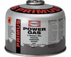 24er Pack Primus PowerGas Gaskartuschen (je 100g) für 65,42€ inkl. Versand