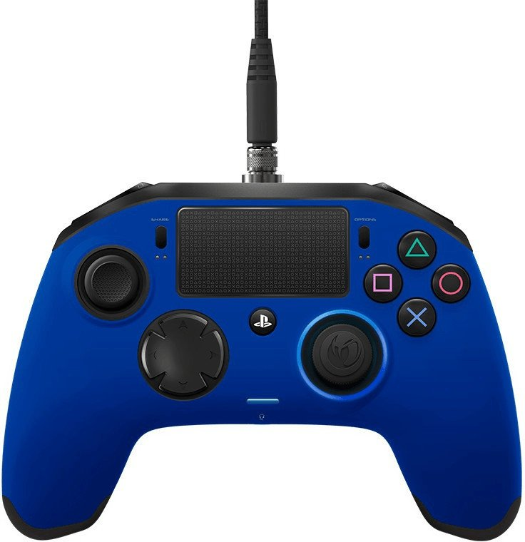 Nacon Revolution Pro PS4 Controller für 58,99€ inkl. Versand (statt 99€)