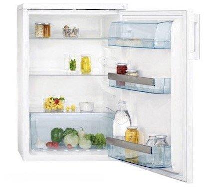 AEG S71700TSW0 - 152 Liter Tisch-Kühlschrank für 249€ (statt 294€)