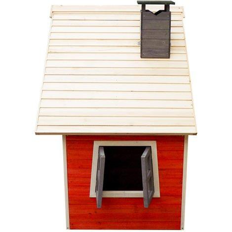 umweltfreundliches-spielhaus-fur-kinder-aus-fichtenholz-holzhaus-garten-P-831621-2386965_3