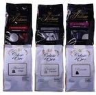 """Probierpaket """"Italien"""" mit 135 Nespresso Kapseln für 26,99€ inkl. Versand"""