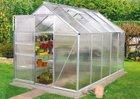 Fehler? Vitavia Gewächshaus-Set Alina mit 5,0 m² für 209,90€ inkl. VSK