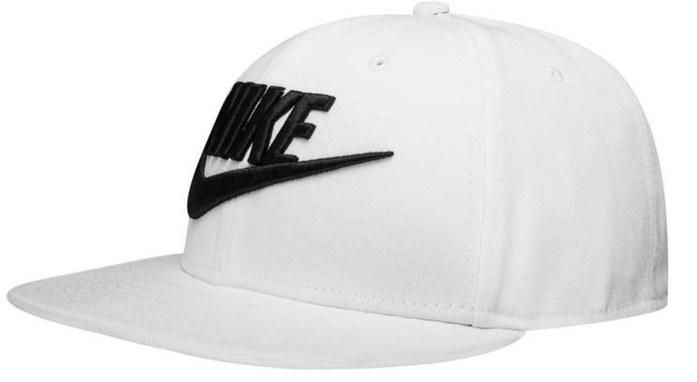 Nike Futura Snapback Cap für 12,83€ inkl. Versand (statt 23€)