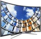 """Samsung UE55M6399 55"""" Curved TV für 629,91€ + 34,95€ Superpunkte (Club Mit.)"""