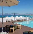 1 Woche im neuen 4* Hotel auf Mallorca (El Arenal) inkl. Frühstück, Transfer + Flüge ab 285€
