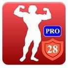 """Android APP """"Heimtraining Gym Pro"""" kostenlos laden (statt 1,79)"""