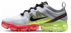 Nike Laufschuh Air VaporMax 2019 für 106,38€ inkl. Versand (statt 130€)