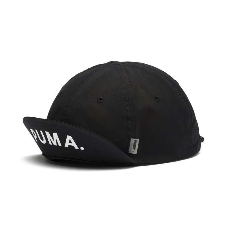 Puma Unisex Epoch Low Curve Cap für 17,50€ inkl. Versand (statt 22€)