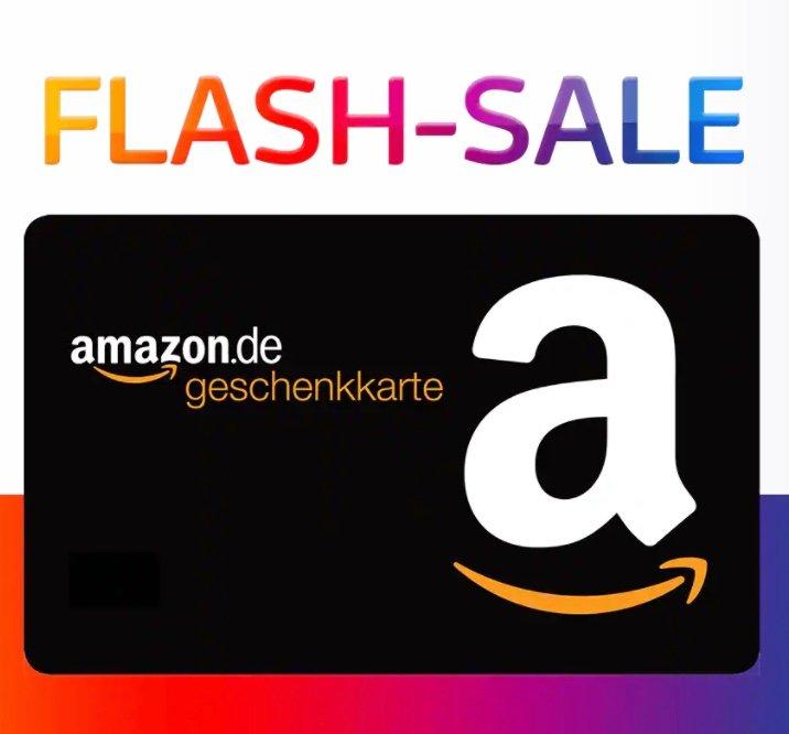 Sky: Wunschpaket buchen und einen 125€ Amazon.de Gutschein dazu bekommen