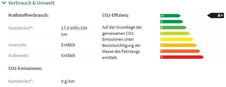 Privatleasing Opel Corsa e-Edition 2